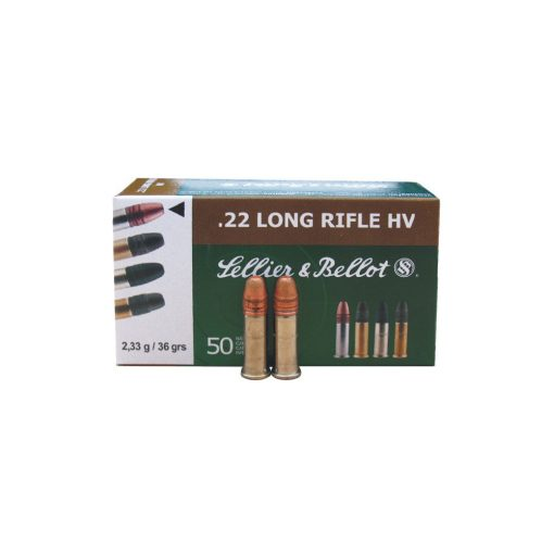 .22_long_rifle