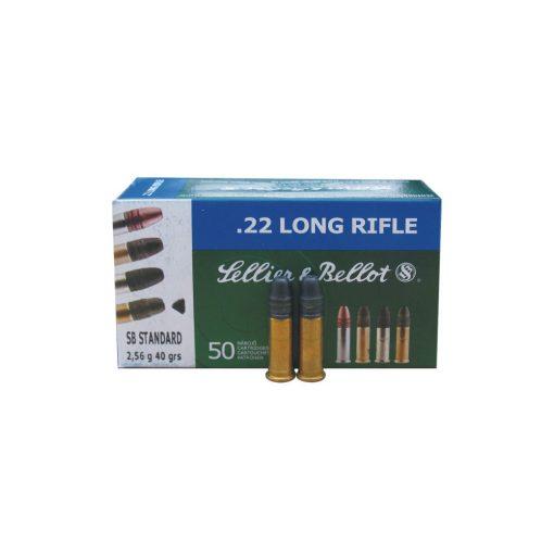 .22_long_rifle_standard