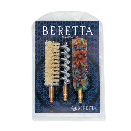 access-BERETTA-CK01-50-9