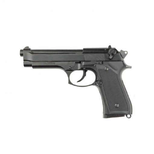 aerovola pistolia-airsoft-Μ911112