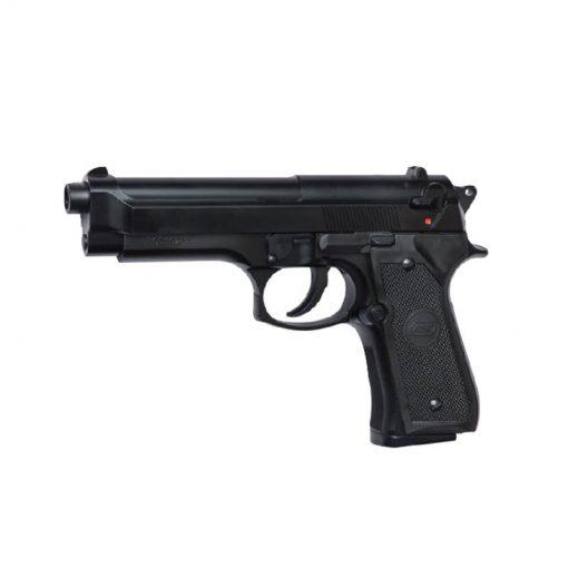 aerovola pistolia-airsoft-Μ9214097