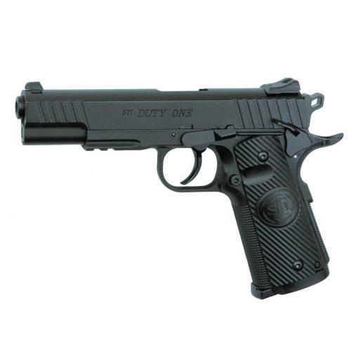 aerovola pistolia-airsoft-CO2 STI DUTY ONE16722