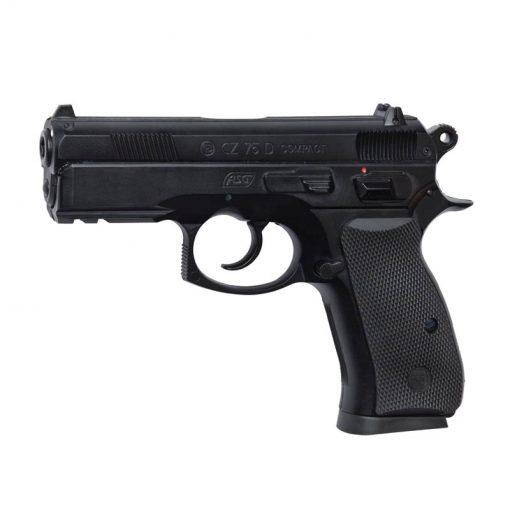 aerovola pistolia-airsoft-CZ75D15885
