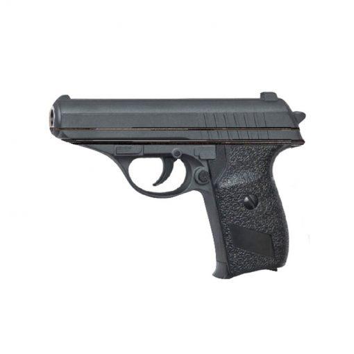 aerovola pistolia-airsoft-DL3016493