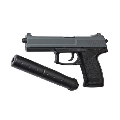 aerovola pistolia-airsoft-DL60 SOCOM15918