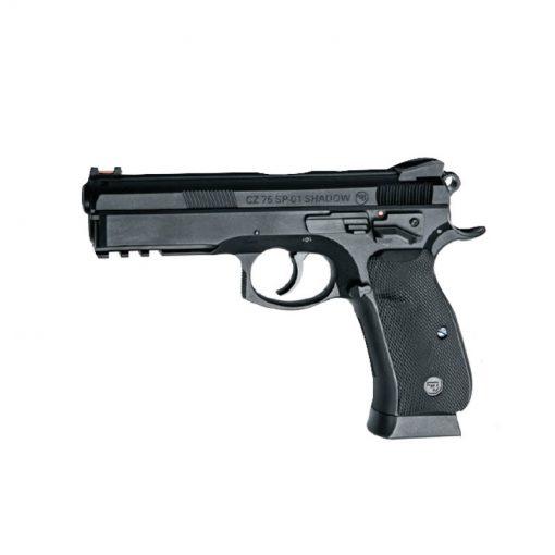 aerovola pistolia-airsoft-SP-01 SHADOW17653
