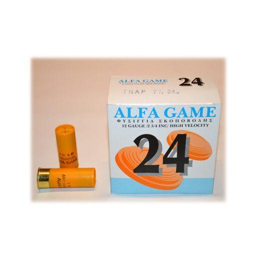 alfagame16-800×800