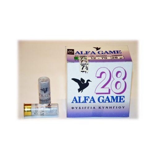 alfagame20-800×800