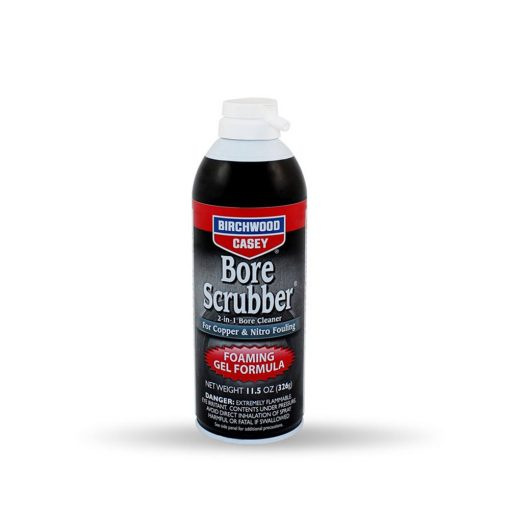 bore_scrubber_foaming_gel