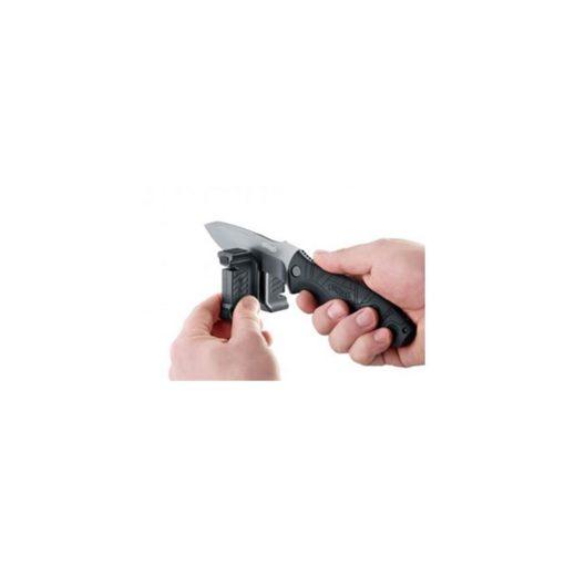 compact_knife_sharpener