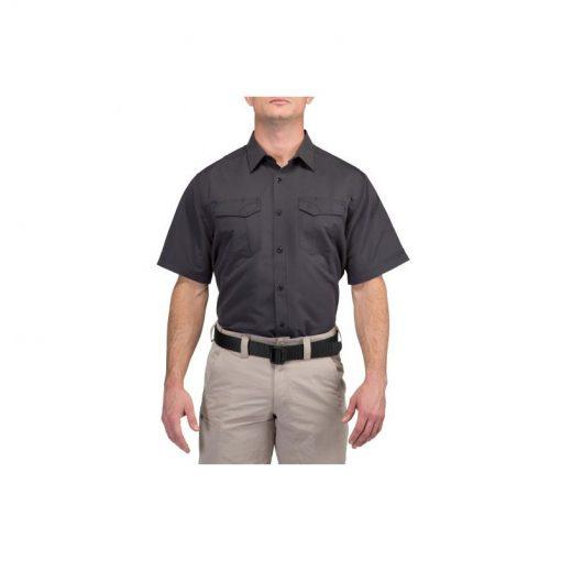 fast_tac_tdu_shirt