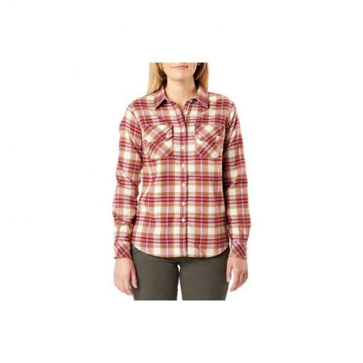 hera_flannel_shirt