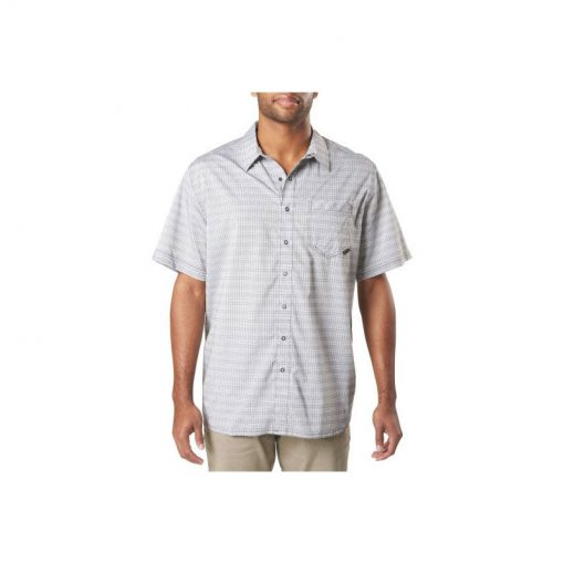 intrepid_shirt