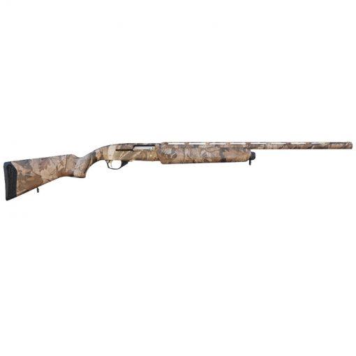 kynhgi-karabines-baikal-MP 155 MAX 4