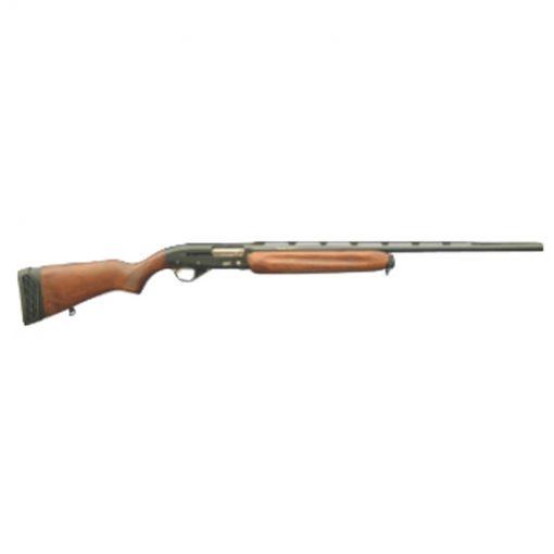 kynhgi-karabines-baikal-mp155magnum