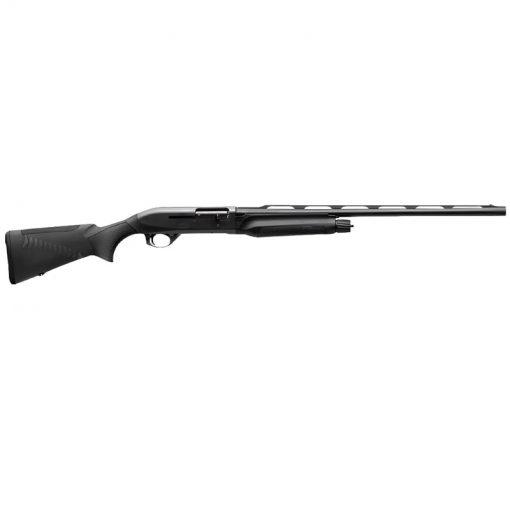 kynhgi-karabines-benelli-M2 COMFORT COMPACT CAL 20