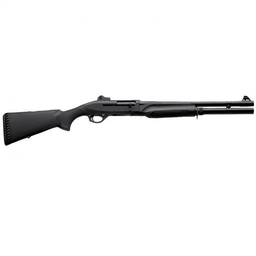 kynhgi-karabines-benelli-M2 TACTICAL