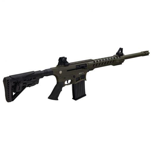 kynhgi-karabines-huglu-XR7