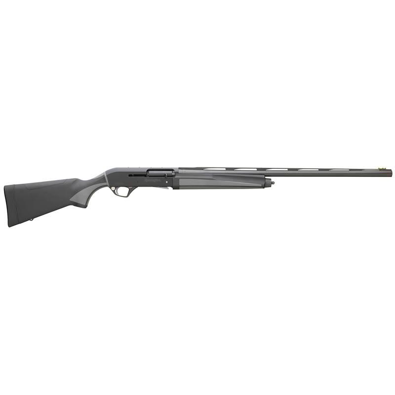 Κυνηγετική καραμπίνα Remington Versa Max™ Synthetic - e-about.gr Οδηγός Αγοράς