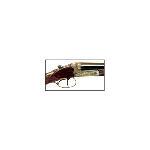 kynhgi-plagiokano-merkel-40 LUX
