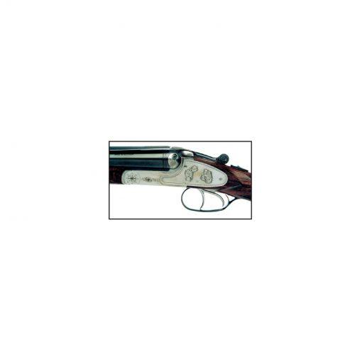 kynhgi-plagiokano-merkel-6O E