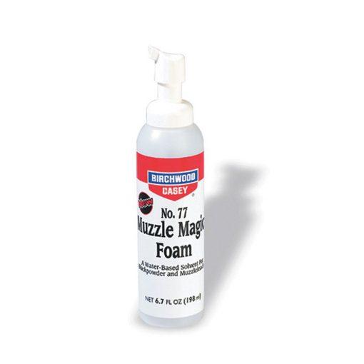 muzzle_magic_foam