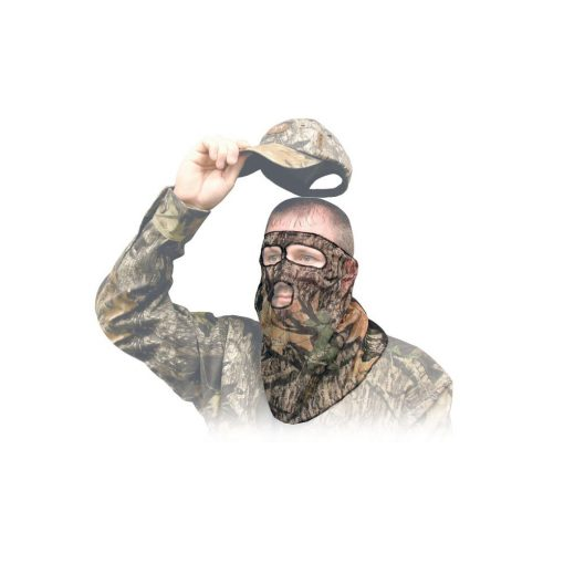 ninja_mesh_mask