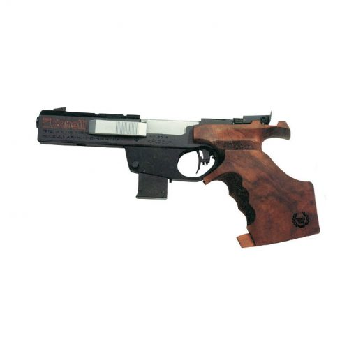 pistolia skop-benelli-MP 90 S WORLD CUP