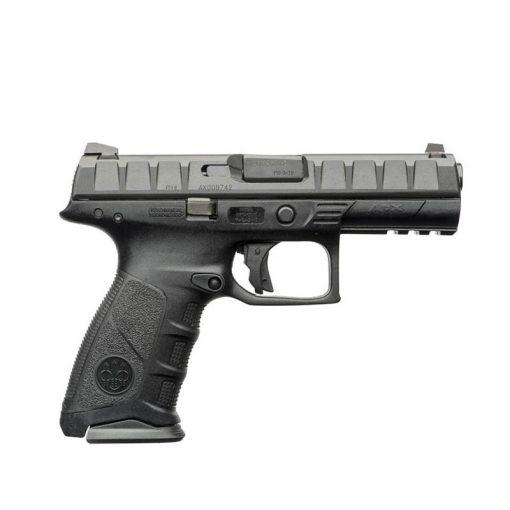 pistolia skop-beretta-APX