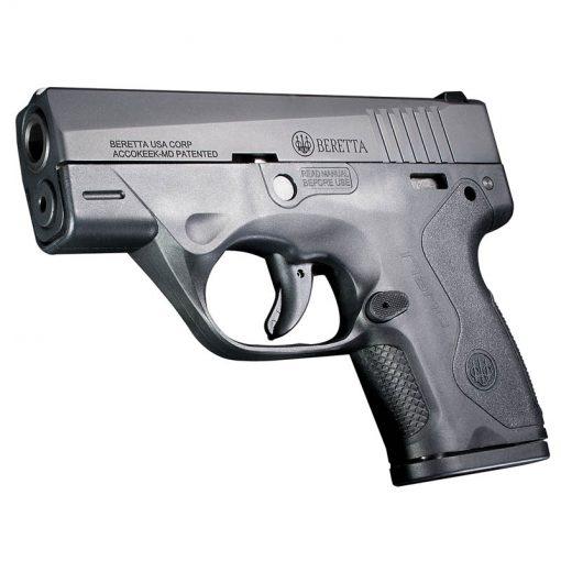 pistolia skop-beretta-NANO