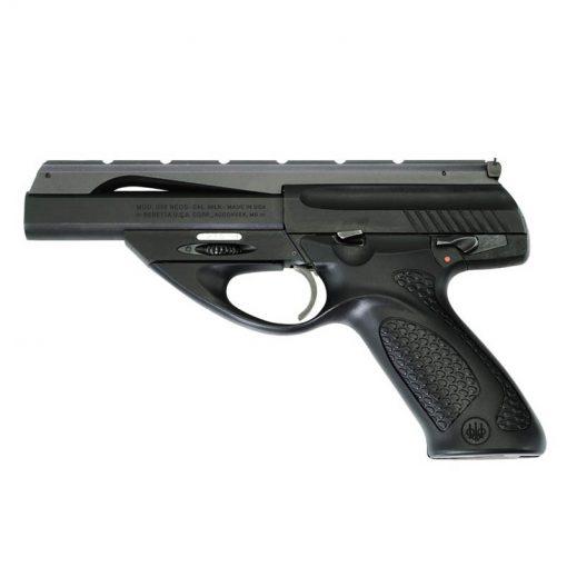 pistolia skop-beretta-NEOS U22 4.5 IN