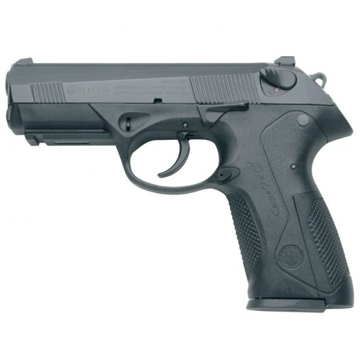 pistolia skop-beretta-Px4 Storm Standard