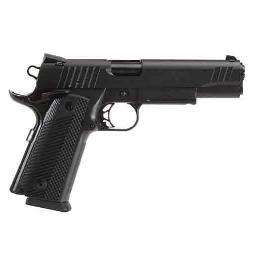pistolia skop-para-Black Ops 45ACP