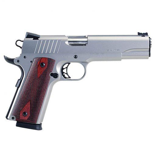 pistolia skop-para-Elite SS 45ACP
