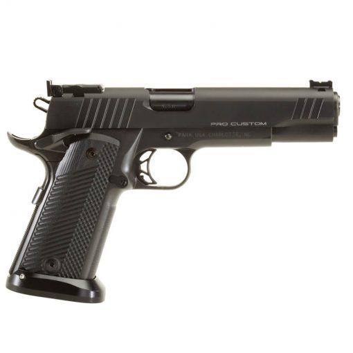 pistolia skop-para-Pro Custom 9mm