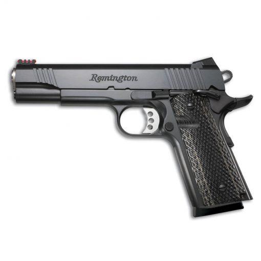 pistolia skop-remington-1911 R1™ Enhanced 9mm