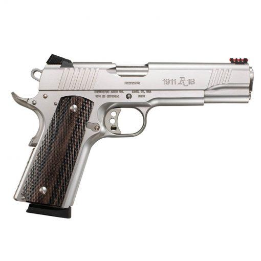pistolia skop-remington-1911 R1™ Stainless Enhanced