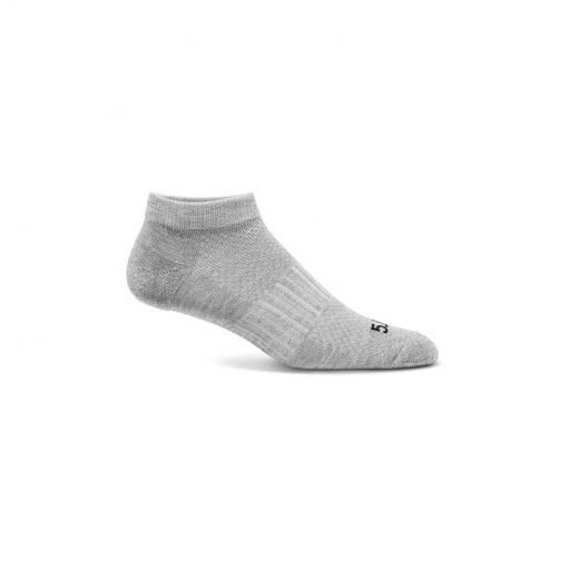 pt_ankle