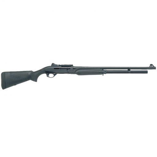 skopovoli-karabines-benelli-M2 COMFORT PRACTICAL