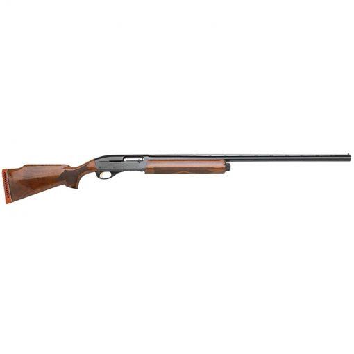 skopovoli-karabines-remington-1100™ CLASSIC TRAP