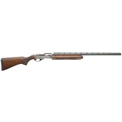 skopovoli-karabines-remington-1100™ PREMIER SPORTING SERIES