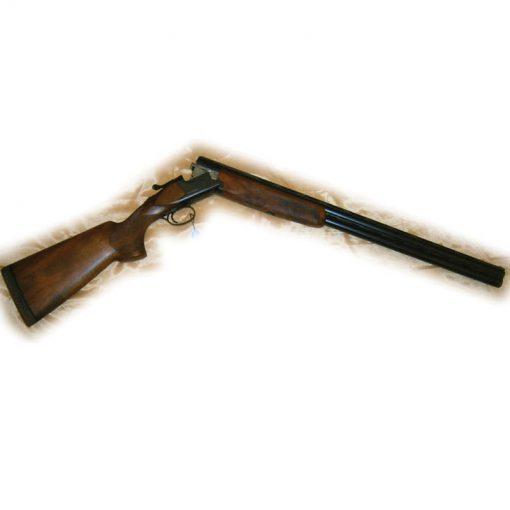 skopovoli-sp-bernardelli-115 PULL TRAP