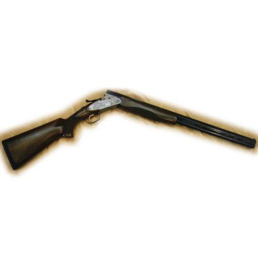skopovoli-sp-bernardelli-115 S TRAP,