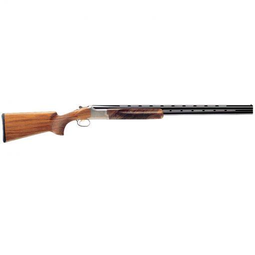 skopovoli-sp-browning-B525 TRAP 12