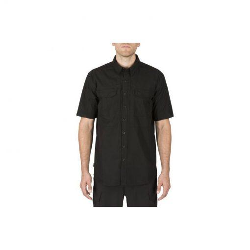 stryke_shirt_short_sleeve