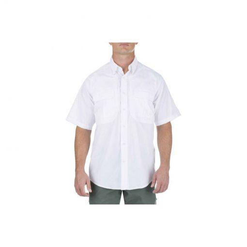 taclite_pro_shirt