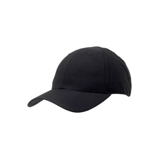 taclite_uniform