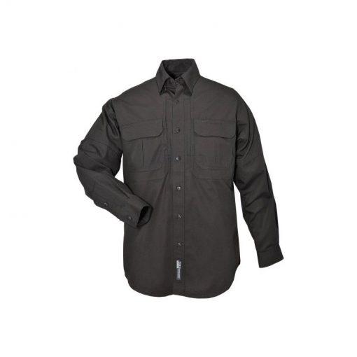 tactical_shirt