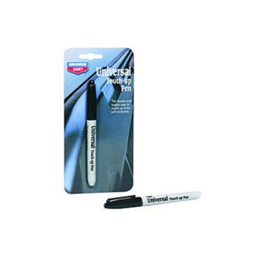 universal_touch_up_pen