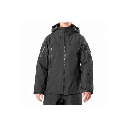 xprt_waterproof_jacket